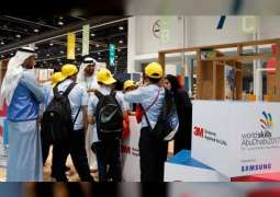 ACTVET hosts first meeting of WorldSkills Asia General Assembly