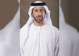 """بلدية مدينة أبوظبي تطلق الدورة الحالية من الجائزة الداخلية للتميز """"ارتقاء"""""""