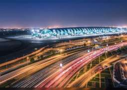 Millennials vote DXB as 'Best Airport for Retail Environment'