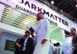 Expo 2020 Dubai, DarkMatter collaborate to protect digital network and data
