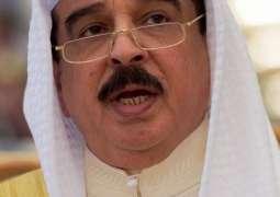Ajman Ports and Customs assesses achievements of Bahrain Customs