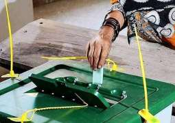 1264 candidates flex muscles for 124 seats in KP: Provincial Election Commission (PEC)