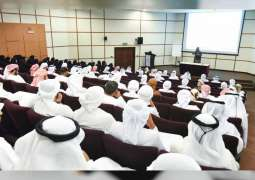 865 Emirati families received AED60 million marriage grants in H1 2018