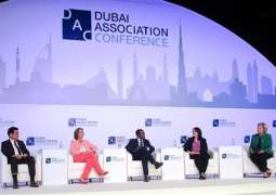 Dubai Association Centre growth accelerates with 38% increase in registrations