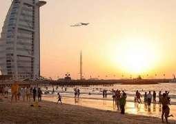All-women rescue teams soon for Dubai's beaches