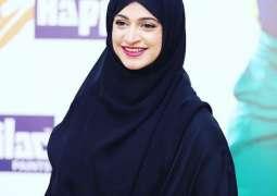 Actress Noor to marry Bushra Maneka's ex-husband: Reports