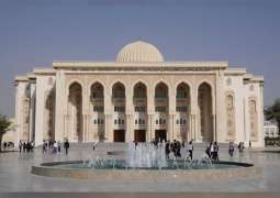 EGA signs agreement with American University of Sharjah for research on using waste to improve soils