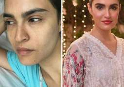 Nadia Hussain initiates #wokeupthiswaychallenge, gets bullied and hits back