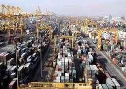 9 مليارات دولار قيمة التجارة الخارجية بين الإمارات مع فيتنام في 2017