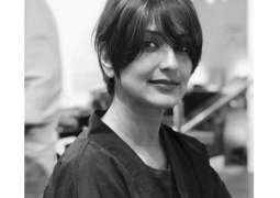 People do amazing things in times of tragedy: Sonali Bendre chops off hair