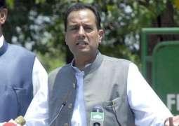 PTI dedicates new party song to Capt (r) Safdar