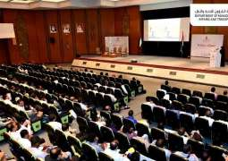 ADM holds workshop on protecting workers from heat stress