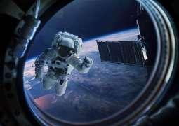 Nine qualify for UAE Astronaut Programme final assessment