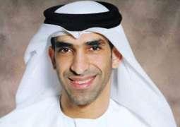Spotlight on UAE's environmental efforts at Urban Sustainability Week