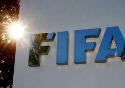 Saudi Ministry of Media welcomes announcement by FIFA