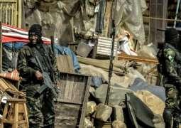 Cameroon minister ambushed in restive region, 'assailants killed'