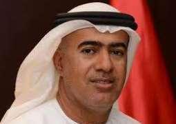 سفير الدولة لدى بكين: نقلة استراتيجية في علاقات الإمارات والصين.. و50 مليار دولار التجارة بين البلدين