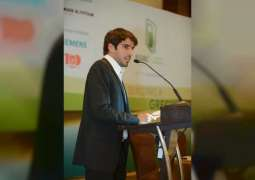 7th annual EmiratesGBC Congress to mark a regional first with in-depth discussion on net zero cities