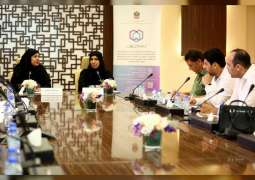 MOCD launches Taalouf family counselling service