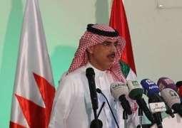 المتحدث باسم فريق تقييم الحوادث في اليمن يؤكد سلامة إجراءات قوات التحالف في عملياتها العسكرية في الداخل اليمني وانسجامها مع القانون الدولي