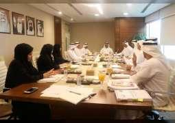 """""""الاتحادية للجمارك"""" و""""الضرائب"""" و""""غرفة دبي"""" والدوائر المحلية تتفق على آلية مشتركة للتعامل"""