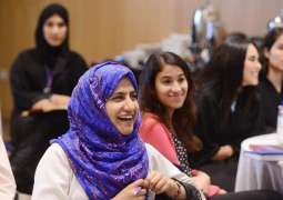 NYUAD announces 2019 Sheikh Mohamed bin Zayed Scholarship recipients