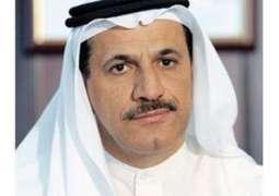 UAE-China delegation visits exceed 120: Al Mansouri