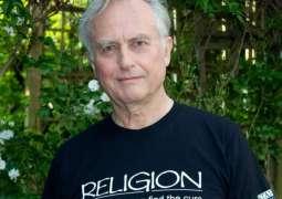 Fatima Bhutto calls out Richard Dawkin's bigotry for disrespecting Azaan