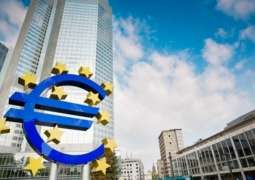 تراجع فائض الميزان التجاري السلعي لمنطقة اليورو مع العالم في مايو الماضي