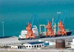 Post-election scenario sees positive impact on China-Pakistan Economic Corridor (CPEC)