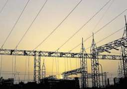70 paisa hike by power companies in electricity tariff