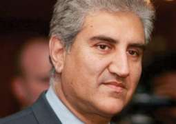 PTI chief to present plan for South Punjab province on July 20: Shah Mehmood Qureshi