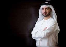 8 مليارات دولار قيمة سوق تكنولوجيا المعلومات المحلية في الإمارات