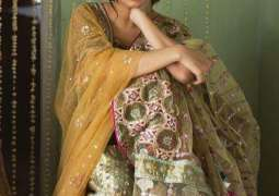 Rehmat Ajmal speaks her heart out on modeling profession and the stigmas attached to it