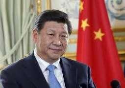 سفير الدولة لدى الصين: زيارة شي جين بينغ للامارات ستفتح صفحة جديدة وواعدة في العلاقات الثنائية