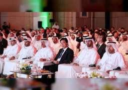 الملتقى الاقتصادي الإماراتي - الصيني يبحث سبل تعزيز الشراكة الاستراتيجية بين البلدين