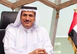 UAE-China non-oil trade set to rise to US$58 bn in 2018: Al Mansouri tells UAE-China Economic Forum