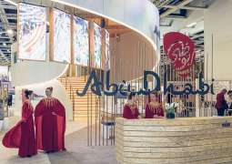 Department of Culture and Tourism Abu Dhabi concludes two-city roadshow