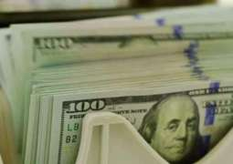 ڈالر دی قیمت ودھان گھٹان وچ انٹرنیشنل مافیا ملوث:رپورٹ