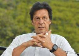 Imran Khan's match not with Zimbabwe but with PMLN: Journalist