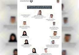 UAEGBC makes exceptional achievements: Manal bint Mohammed