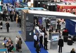 Ajman Chamber confirms participation at International Franchise Exhibition