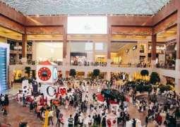 DCT Abu Dhabi explores collaboration with Saudi tourism sector