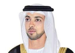 Al Ain Court settles 76 labour cases