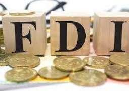الإمارات وفرت 16 محفزا لجذب الاستثمارات الأجنبية المباشرة