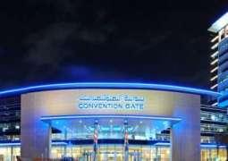 دبي تستضيف المعرض والملتقى العالمي لحقوق الامتياز ديسمبر المقبل