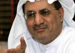 القطامي: مركز دبي للسكري يقدم خدمات متطورة وفق أفضل الممارسات العالمية