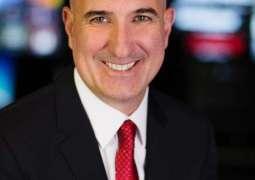 Sky News Arabia appoints new CEO