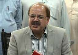 عمران خان کدی وزیراعظم نہیں بنن گے:منظور وسان نے اک ہور پیشنگوئی کر دتی