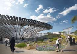 New Zealand seeks to give pavilion visitors a top-quality and authentic experience at Expo 2020